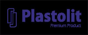 Пластолит-лайтбокс
