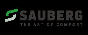 Сауберг-лайтбокс