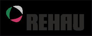 рех-лайтбокс