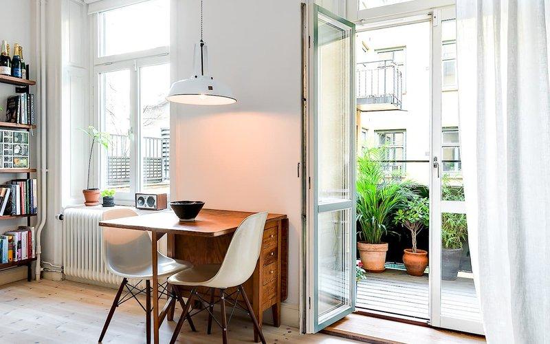 doors-balcon-800x500-e5b