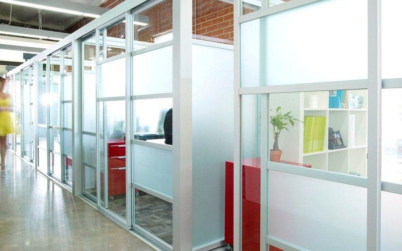 doors-ofis-800x500-e5b
